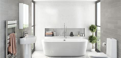 how much should you pay to a bathroom fitted