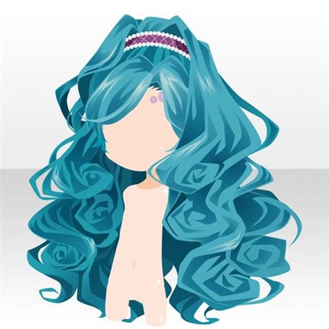 Anime Hairstyles by 1000 Ideas About Anime Hairstyles On