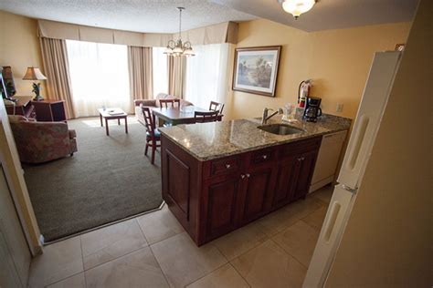 parc corniche condominium suites orlando parc corniche condos vacation deals orlando vacations