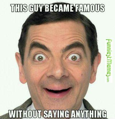 Famous Meme - famous memes image memes at relatably com