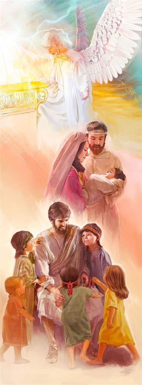 imagenes de jesucristo jw qui est j 233 sus christ biblioth 200 que en ligne watchtower