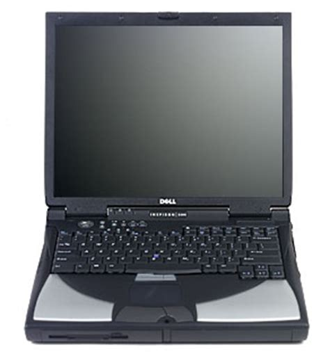 dell inspiron 8200 laptop download instruction manual pdf