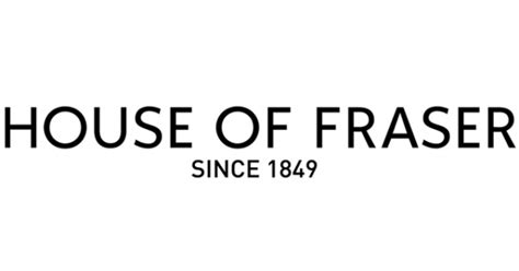 public record house sales record sales for house of fraser furniture news magazine