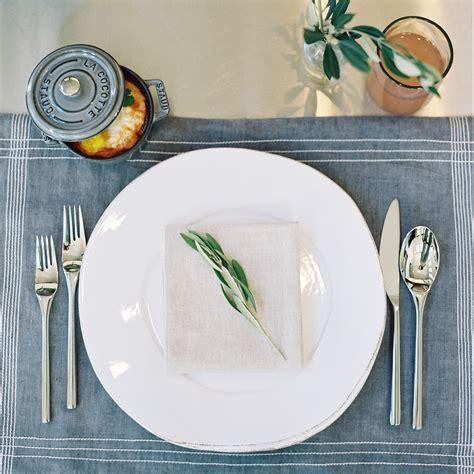 iittala besteck iittala cutlery artik design arto kankkunen