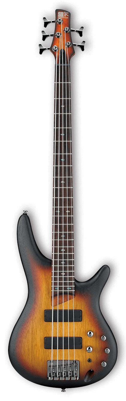 Gitar Ibanez Premium 53 17 best images about bass ibanez on flats