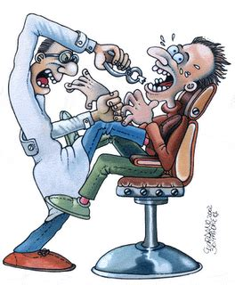 imagenes animadas odontologicas ufo scorpions doctor doctor paperblog
