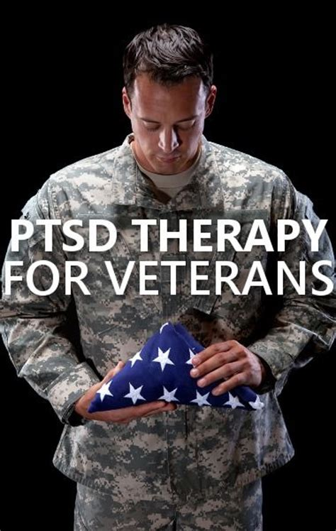 ptsd therapy 60 minutes prolonged exposure therapy cognitive processing for ptsd the o jays