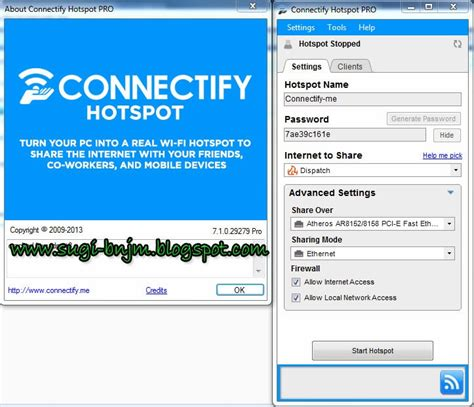 Full Version Connectify Download | free download connectify pro 7 1 full version with serial