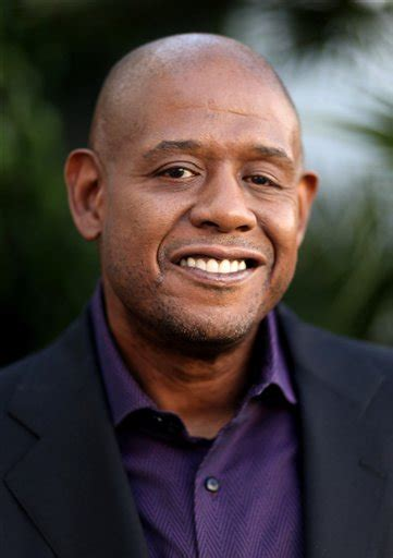 forest whitaker worth forest whitaker net worth therichest