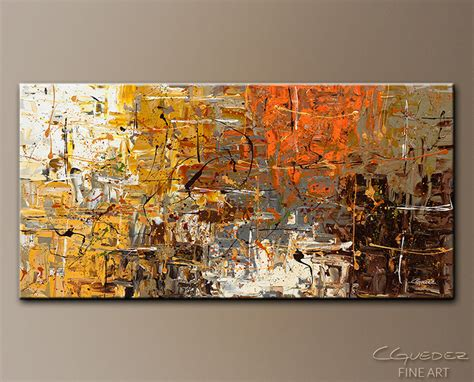 modern abstract paintings for sale related keywords suggestions for modern abstract paintings