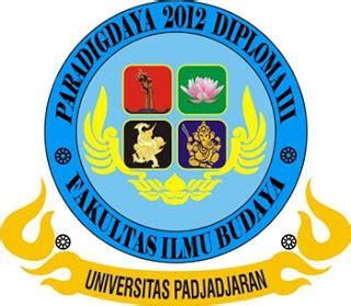 paradigdaya 2012