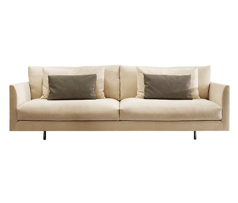 axel sofa gijs papavoine axel sofa