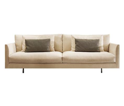 Montis Sofa by Gijs Papavoine Axel Sofa