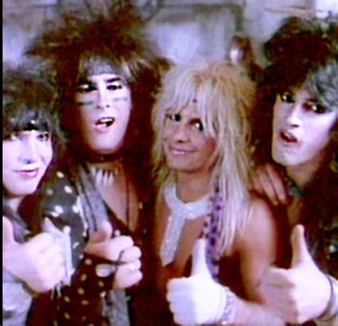 Mötley Crüe Smokin In The Boys Room by 9 Best Images About Motley Crue On