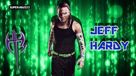 theme song jeff hardy jeff hardy theme song quot no more words quot by endeverafter