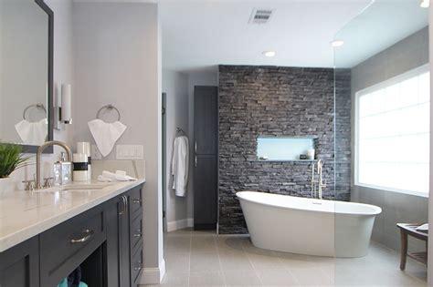 bathroom design competition 2018 bathroom 2018