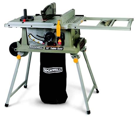 25 best ideas about table saw reviews on 10