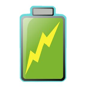 android fast charge fast charge battery prank android apps on play