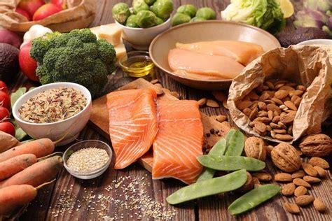 alimenti reflusso dieta antireflusso gli alimenti giusti per il reflusso