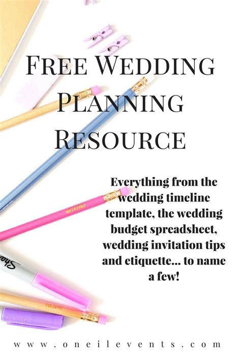 Wedding Budget 1000 by 1000 Ideas About Wedding Budget Templates On