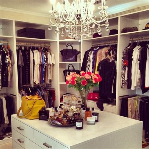 Dressing Room Chandeliers Dressing Room Chandelier Closet Pinterest