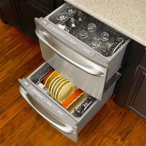 space saving kitchen appliances pinterest