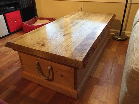 live edge pine countertops bar tops mantles