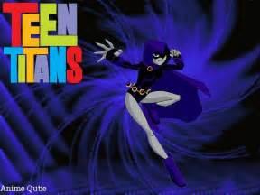 teen titans images raven hd wallpaper background photos 9733796