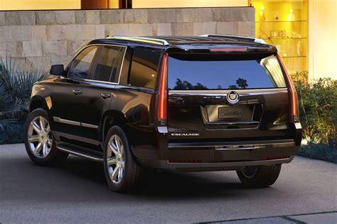 cadillac jeep interior 2019 cadillac escalade interior wallpapers car preview