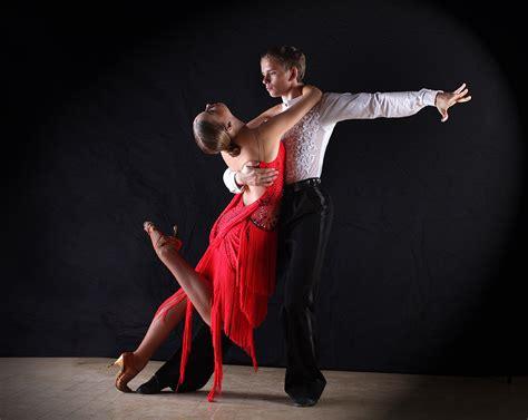 clases baile salon clases de tango academia de baile teresa m 233 xico df