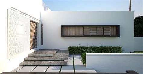 best architects nj architects best architects in chennai