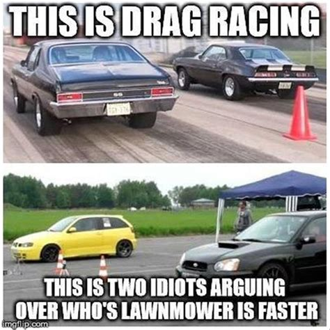 Funny Cing Memes - 25 best ideas about car jokes on pinterest funny car