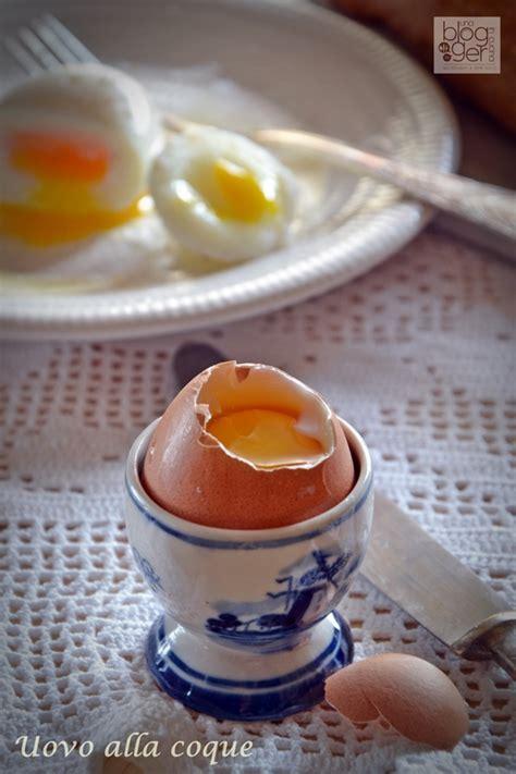 come cucinare l uovo alla coque uovo barzotto alla coque sodo e poch 233