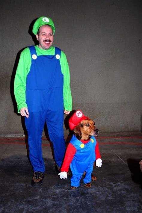 original ideas  costumes  party accessories fun