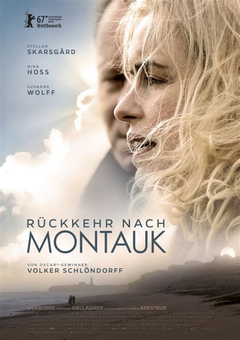 regreso a berln return berlin review return to montauk is a perceptive reflection on the past