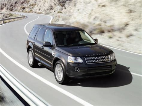 airbag deployment 1996 land rover range rover electronic toll collection 2013 land rover lr2 recalls mechanic advisor