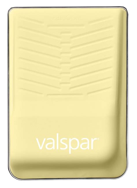 37 best valspar 2017 colors of the year images on