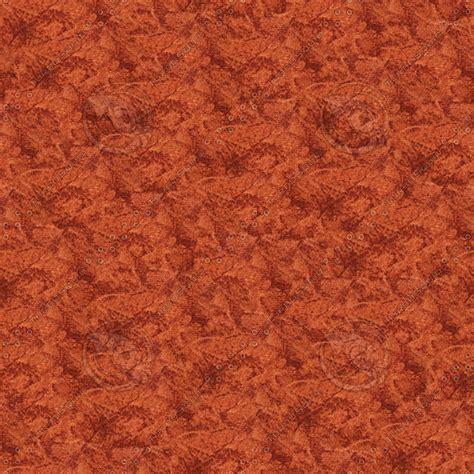 Karpet 2 Orang orange carpet texture carpet vidalondon