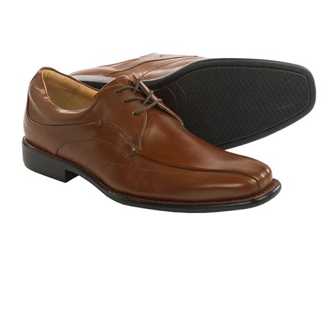 johnston and murphy shoes johnston murphy tilden shoes for save 29