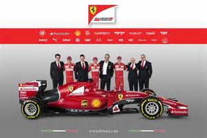 f1 new car bold new f1 concept rejected until at least 2017