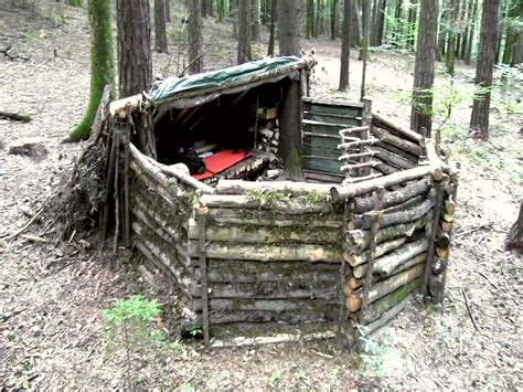 the shelter how to make a super survival shelter swiss family survival skills