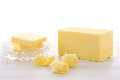 butter and healthy fats 7 healthy fats for high heat cooking nutrition advance