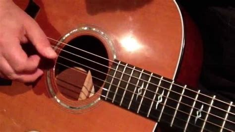 comfortable acoustic guitar 450 best guitar lessons images on pinterest guitar