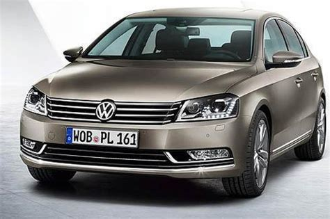 Vw Auto Hold by Auto Hold Function In Vw Passat Feature Autocar India