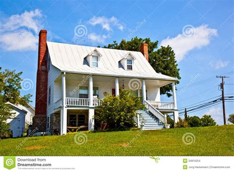 old farmhouse style house plans old farm house plans smalltowndjs com