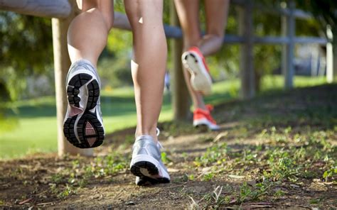 top neutral running shoes top 10 best neutral running shoes for every novice