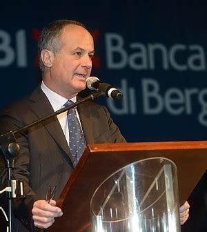 presidente ubi ubi vince la continuit 224 moltrasio eletto alla presidenza