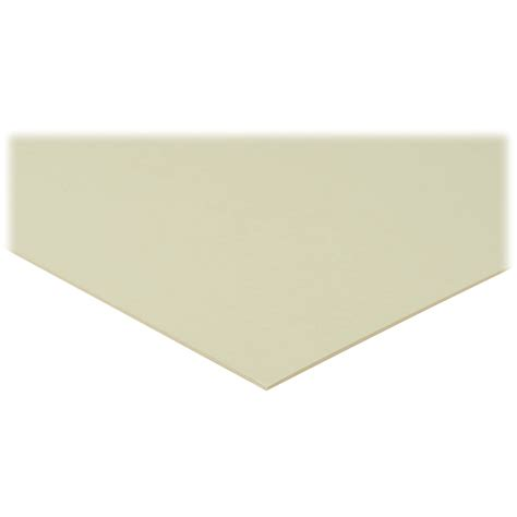 11x14 Mat Board by Savage Mat Board 11x14 Quot White 100 Pack 15012 B H