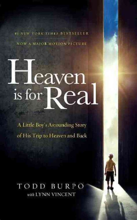 book heaven is for real picture of jesus heaven is for real npr