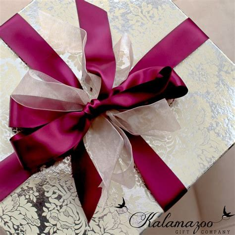 sangria ribbon 28 images sangria ribbon etsy sangria
